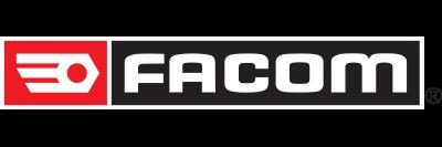 Facom Electric Mobility